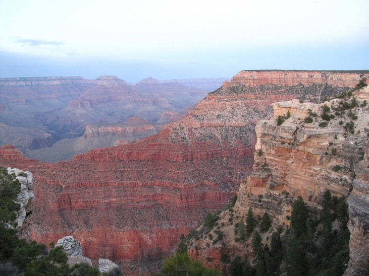 grand canyon_may12_046