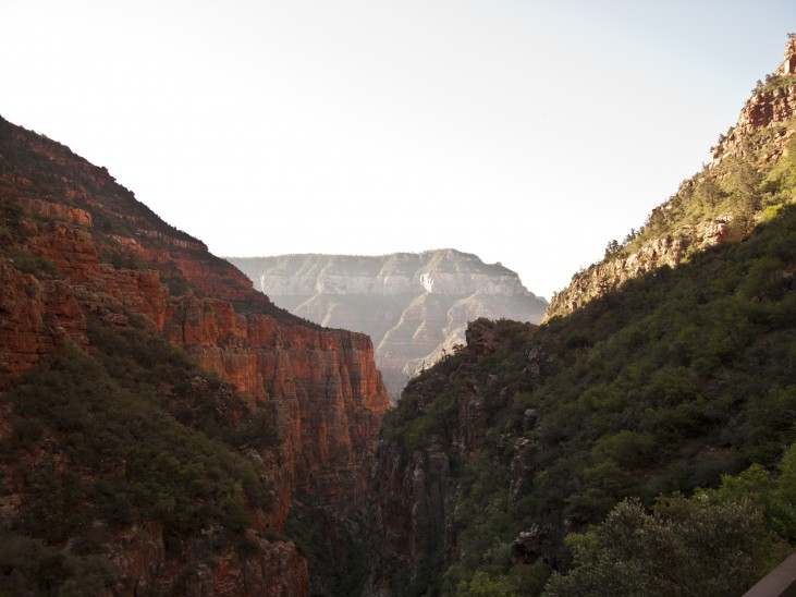 grand canyon_may12_225