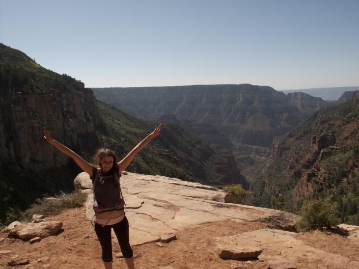 grand canyon_may12_242