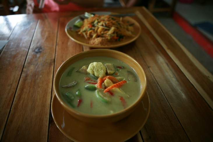 thailand-029