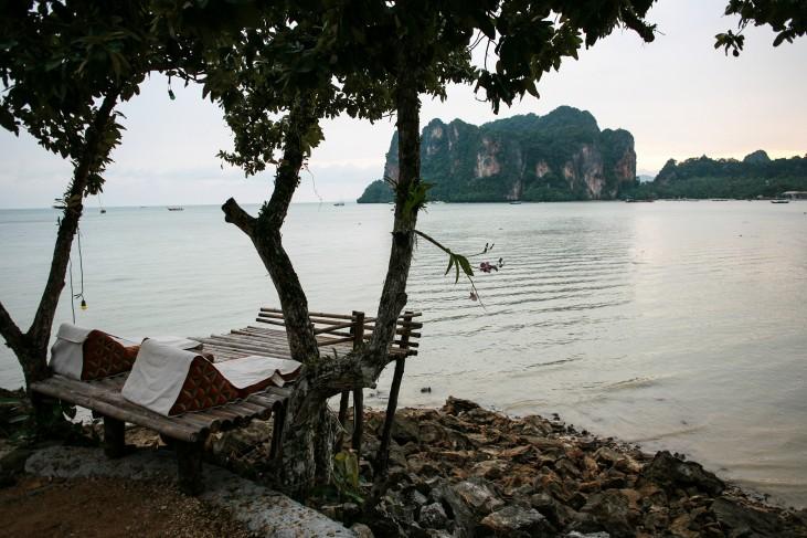 thailand-070