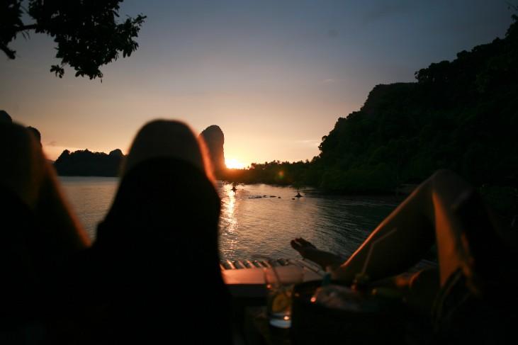 thailand-073