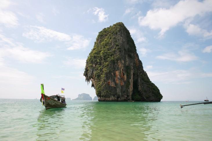 thailand-088
