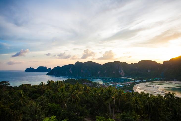 thailand-168