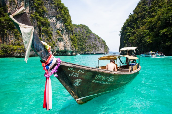 thailand-196