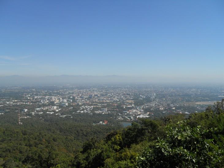 thailand-337