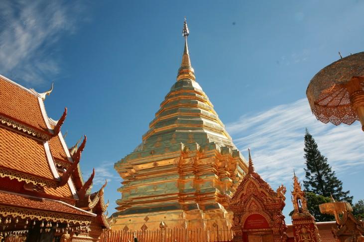 thailand-344