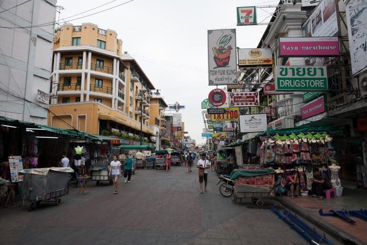 thailand-373