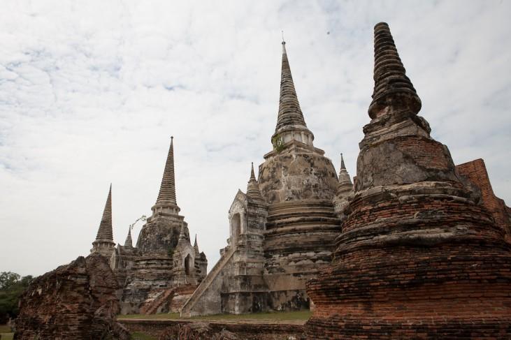 thailand-404